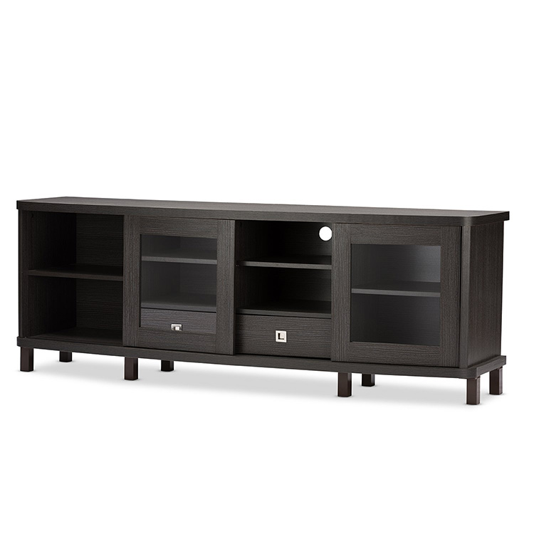 Furniture Designs Storage Locker Modern Wall Tv Cabinet Color Combinations