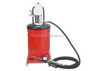 Movable full set Air operated automatic oil Lubricator NB-221G