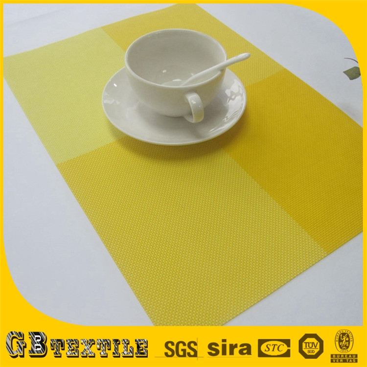 Heart Shaped Placemats Heart Shaped Placemats Suppliers And - Clear placemats for table
