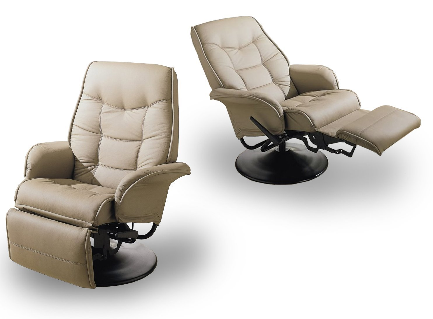 product recliner download high resolution email recliners flexsteel duty a heavy dl share com via image