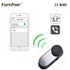 2017 new speaker motorcycle helmet bluetooth to helmet Intercom communication