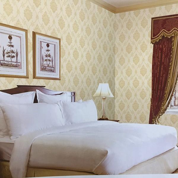 Großhandel tapeten schlafzimmer grün Kaufen Sie die besten tapeten ...