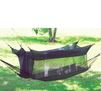 Military jungle hammock with mosquito nets mosquito tent canvas  sc 1 st  Alibaba & Military Jungle Hammock With Mosquito Nets Mosquito Tent Canvas ...