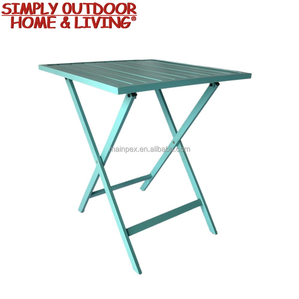 Finden Sie Hohe Qualität Metall Tisch Hersteller und Metall Tisch ...