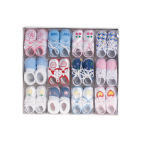 Fashion baby shoes and baby canvas shoes