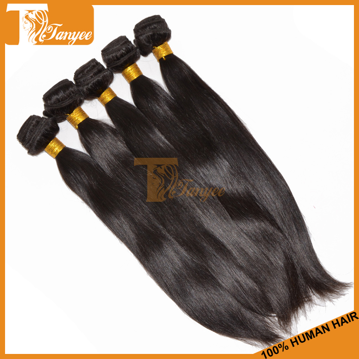 Cheap Can You Dye Human Hair Weave Find Can You Dye Human Hair