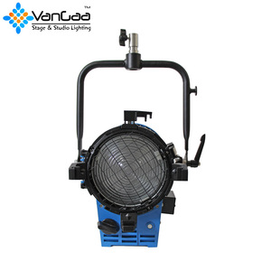 China Wholesale Waterproof Cheap Dj Lights Led Stage Rgb Led Moving Stage Lights White Warm Led Fresnel Spot Lights For Sale