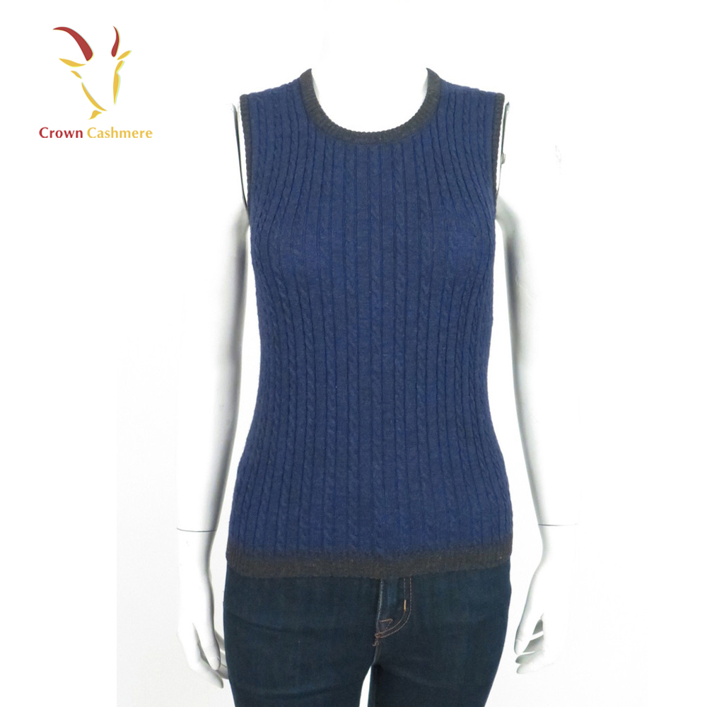 Winter Sweater Vest, Winter Sweater Vest Suppliers and ...