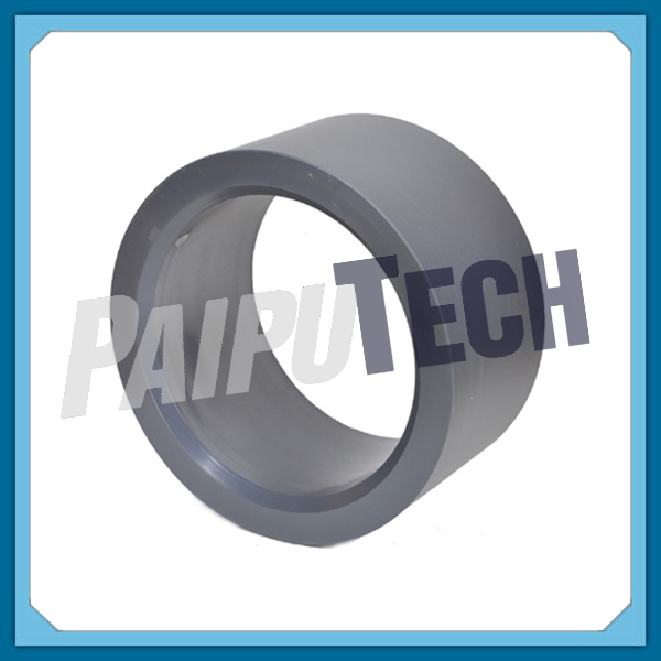 Plastic Pipe Fittings UPVC Bushing for Water