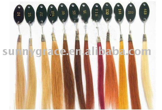 Hair Color Chart Lace Color Chart Hair Texture Buy Color Chartcap