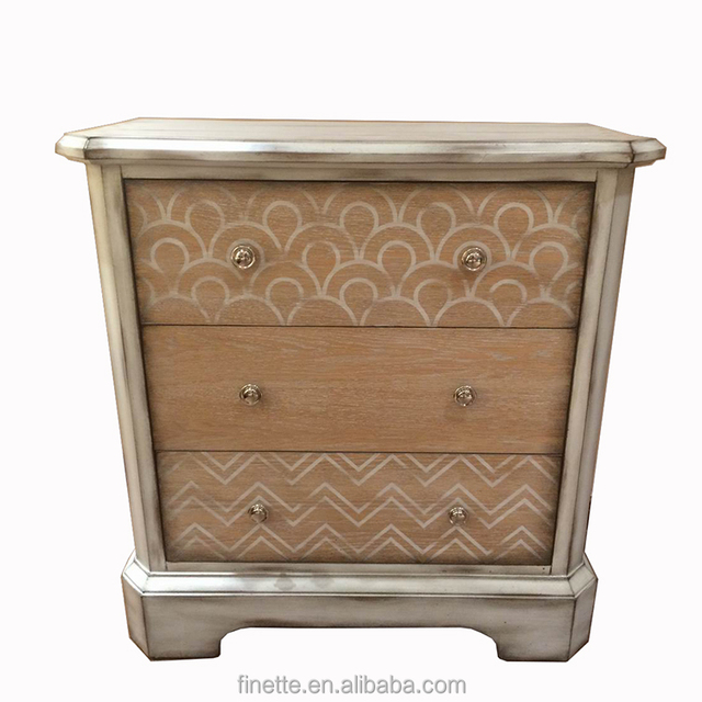 Sensational Buy Cheap China Accent Cabinet For Living Room Products Download Free Architecture Designs Scobabritishbridgeorg