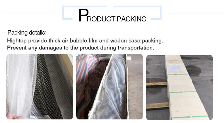 Подвесная алюминиевая цепь почта декоративная металлическая сетка занавес/проволочная сетка занавес