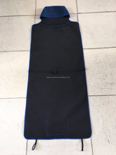 Neoprene waterpoof Seat cover with pocket