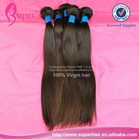 Guangzhou mona hair trading co,veet hair removal cream,short human hair wig for black women