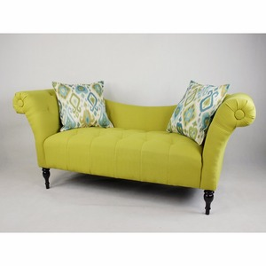 Charmant Top Quality Chesterfield Sofa Seat Cover With Good Quality