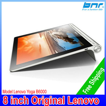 Original mobile Phone and tablet pc from Lenovo and huawei free ship