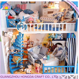 Hobby Craft, Hobby Craft Suppliers and Manufacturers at