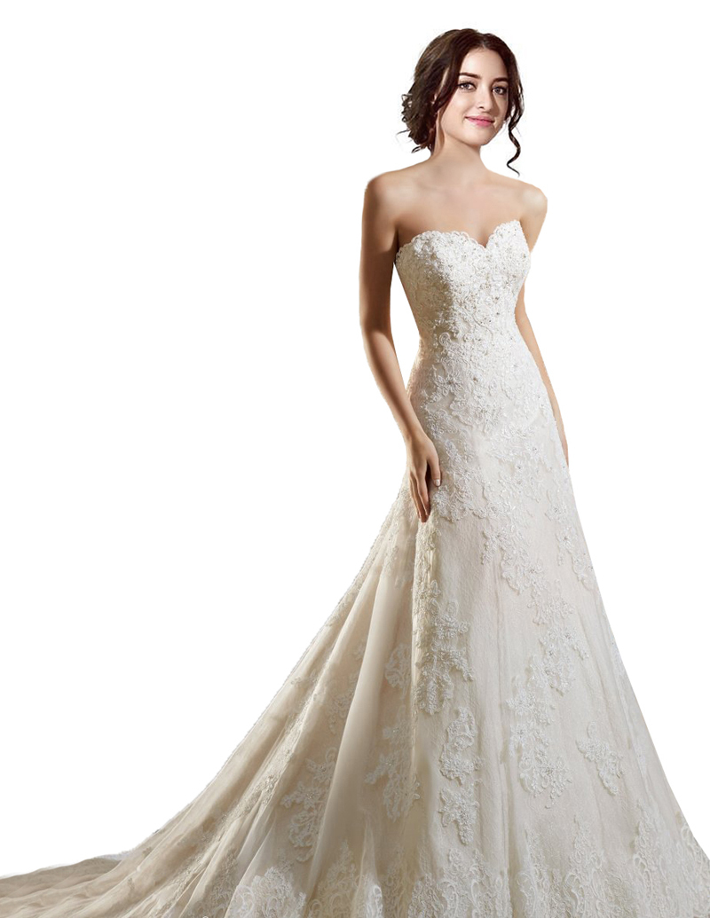 Cheap 2015 Bridal Gowns, find 2015 Bridal Gowns deals on line at ...