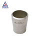 China Manufacturer Sales Stainless Steel Con Reducer Pipe Fitting