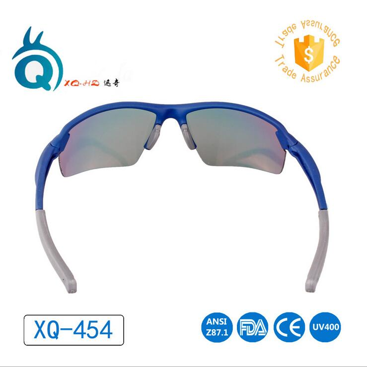 New TAC polarized sunglasses fishing accesories sunglasses sport sunglasses 2017