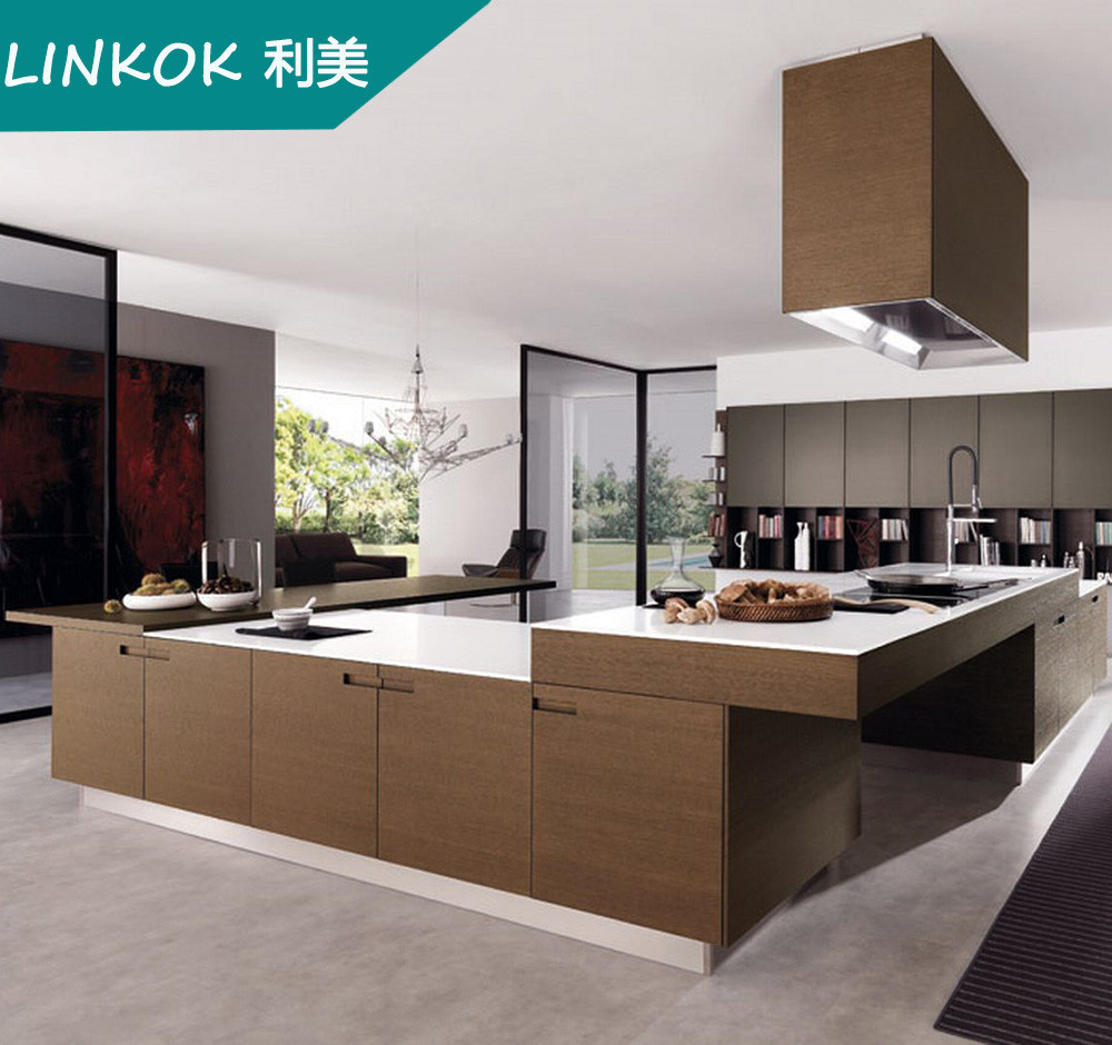 Kitchen cabinets materials - Kitchen Cabinet Laminate Materials Kitchen Cabinet Laminate Materials Suppliers And Manufacturers At Alibaba Com