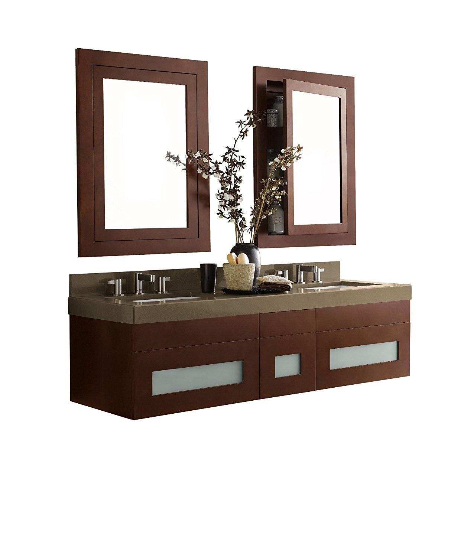 Cheap Bathroom Sink Backsplash Ideas Find Bathroom Sink Backsplash Ideas Deals On Line At Alibaba Com