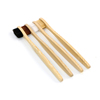 /product-detail/high-quality-bamboo-and-black-head-eco-friendly-natural-bamboo-toothbrush-62029985362.html