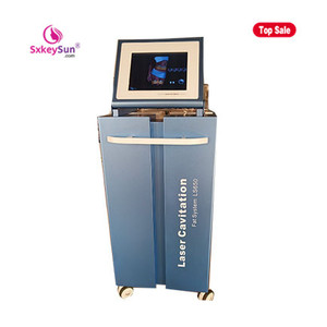 2018 Hot sale!!! KEYSUN best body slimming product