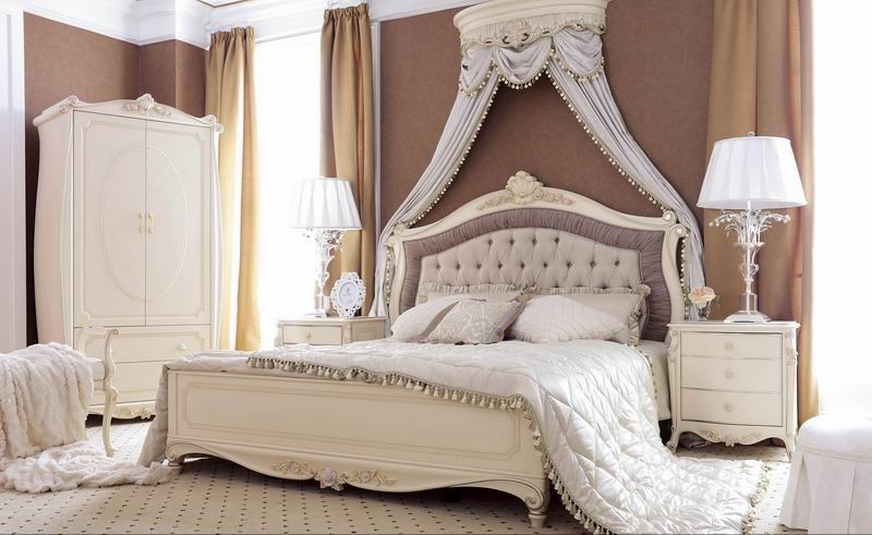 italian bedroom furniture italian bedroom furniture suppliers and manufacturers at alibabacom - Latest Italian Furniture
