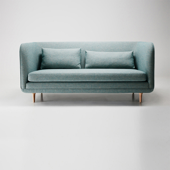 New Design Danish Style Light Blue Sofas For Sale - Buy Blue Sofas For  Sale,Light Blue Sofas For Sale Product on Alibaba.com