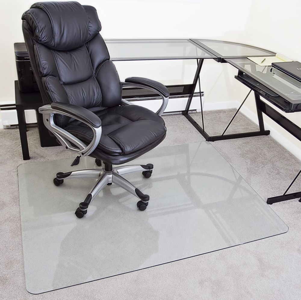 glass chair mats. Chair Glass Clear, Clear Suppliers And Manufacturers At Alibaba.com Mats