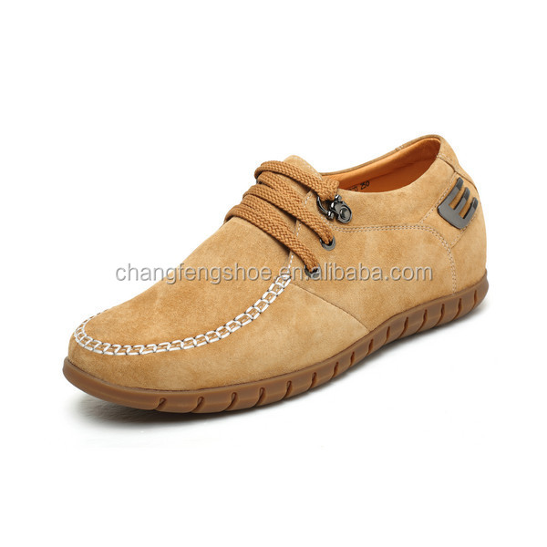 Durable Footwear Shoes Men Collection Men Men Genuine Casual Leisure Leather Shoes New 100 A5q4wxStq1