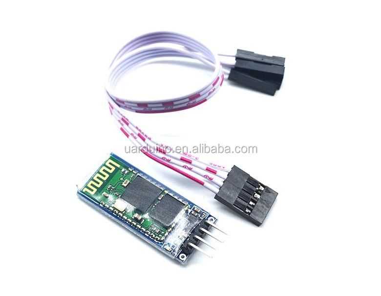 Laser Entfernungsmesser Rs232 : Finden sie hohe qualität bluetooth rs hersteller und