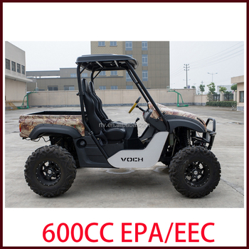 2016 hot sale 600cc utv 4x4 utility vehicle side by side 4x4 good quality with cheap price buy. Black Bedroom Furniture Sets. Home Design Ideas