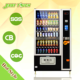 Adult product durex condom vending machine cheap price sale