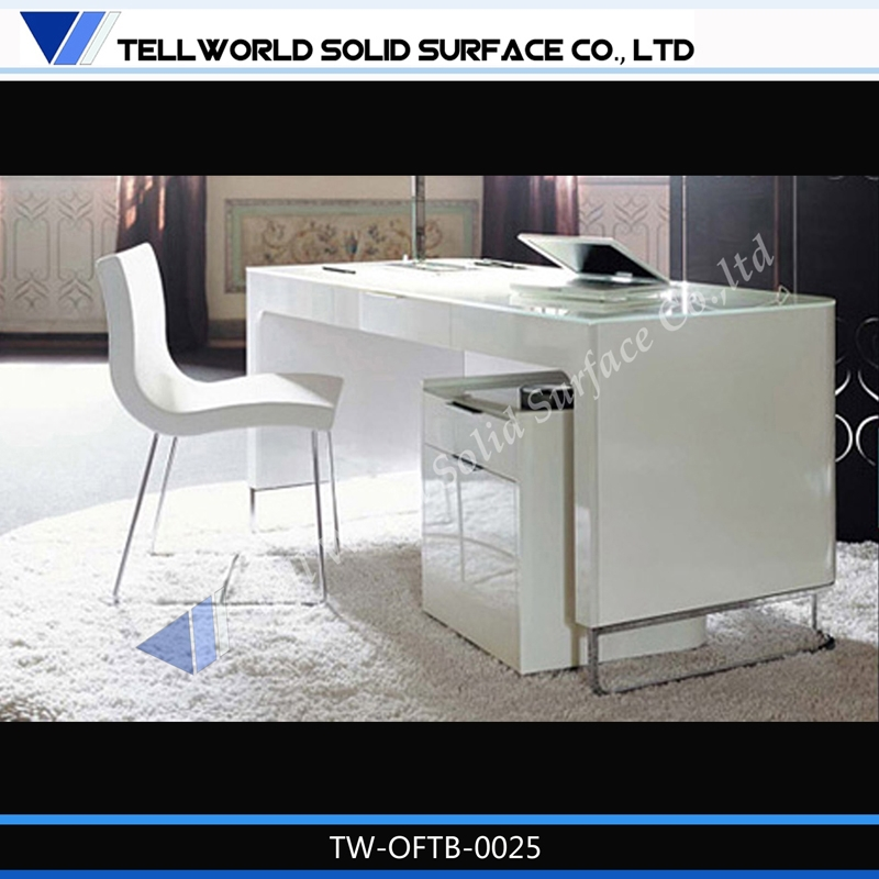 Attractive 2 Seats Office Desk,White Marble Office Table,L Shaped Office Desk   Buy L  Shaped Office Desk,White Marble Office Table,2 Seats Office Desk Product On  ...