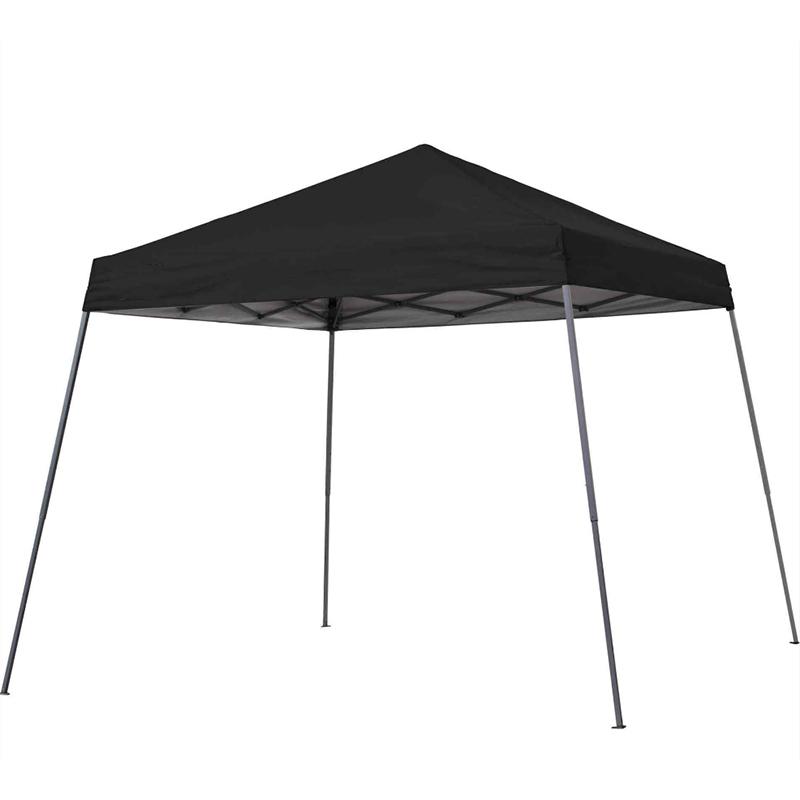 Desain Baru Membuat Tenda Hotel Resor Tenda Pop Up Beach Tenda