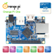 All Orange Pi Series Orange Pi One H3 512MB Quad-core Support ubuntu linux and android mini PC Development Board