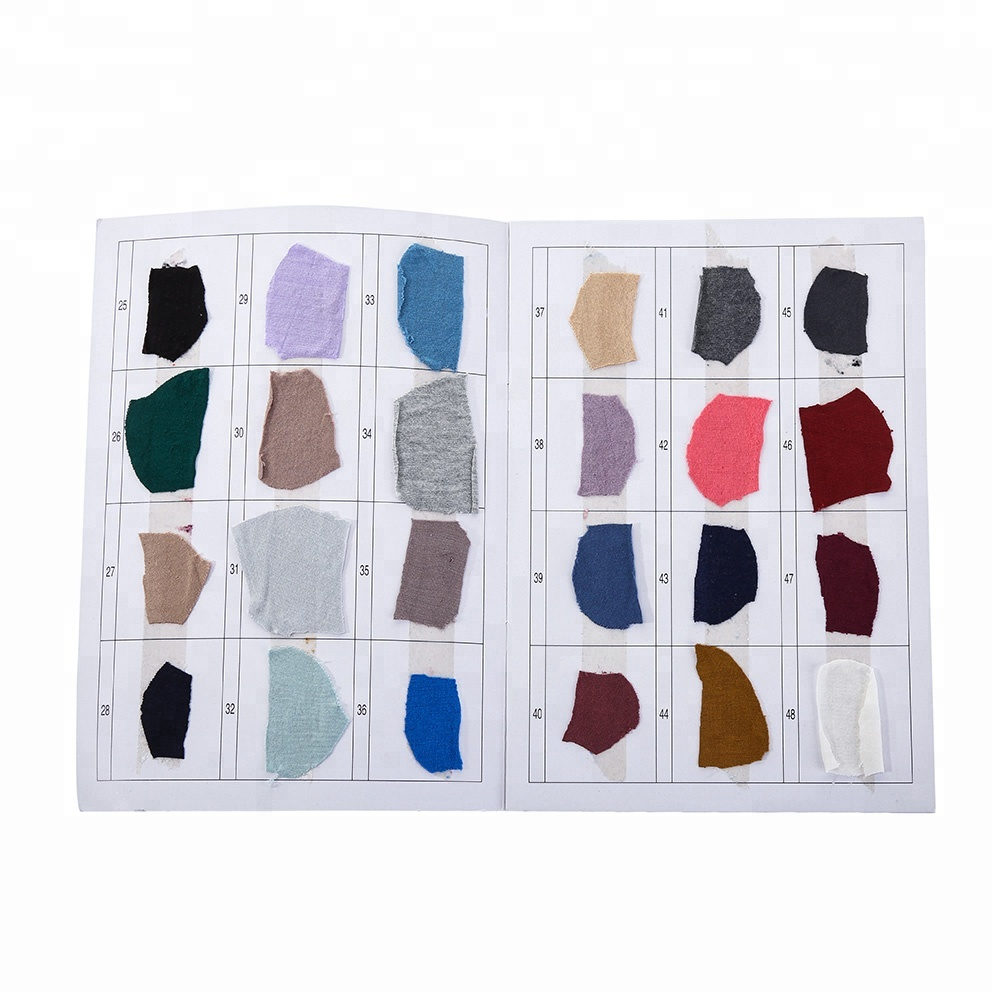 china factory OEM good quality fancy jersey cotton low price solider color inner hijab underscarf