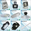 2014 led easy connect outdoor lighting