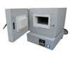 7.2 L 1000 Degree Lab Use Vacuum Muffle Furnace