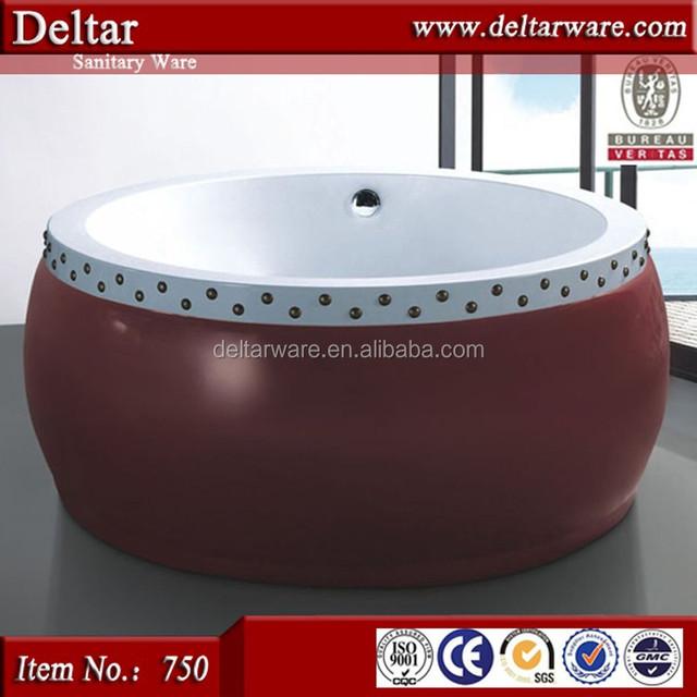 China Portable Spa Tub Wholesale 🇨🇳 - Alibaba