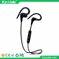 Wholesale Rohs Bluetooth All Brand Earphones Wireless Telephone Headsets