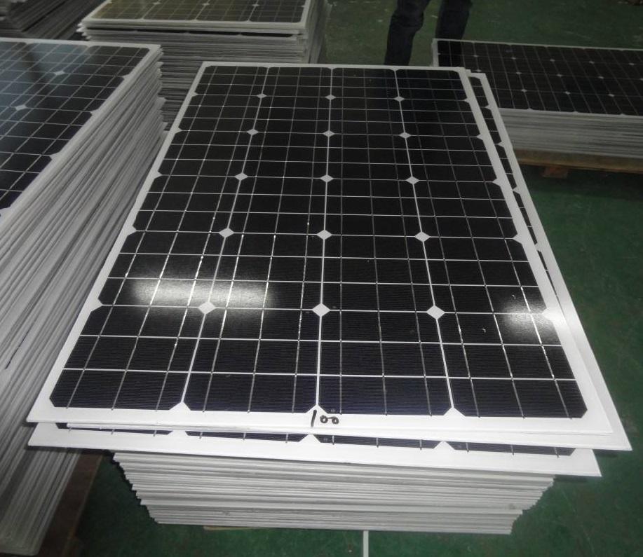 grossiste panneaux solaires prix m2 acheter les meilleurs panneaux solaires prix m2 lots de la. Black Bedroom Furniture Sets. Home Design Ideas
