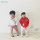 Q2-baby Wholesale Prices China Casual Baby Clothes Hoodies Without Hood