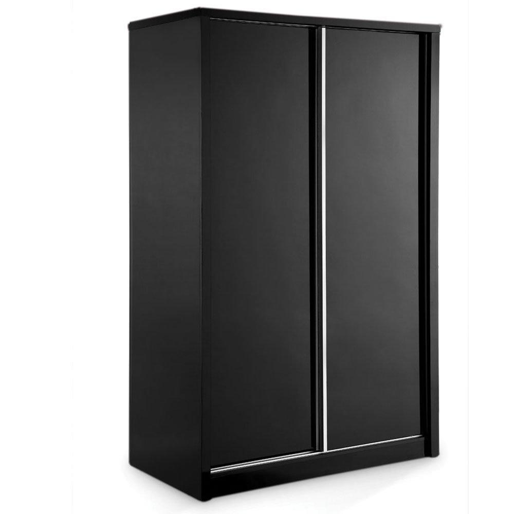 Cheap Gloss Sliding Wardrobe Doors Find Gloss Sliding Wardrobe