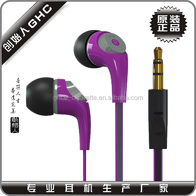 for awei earphone with brand logo and super bass sound quality any color is available