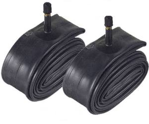 Sell all kinds of butyl and natural truck tractors inner tube inner tube 1000r20