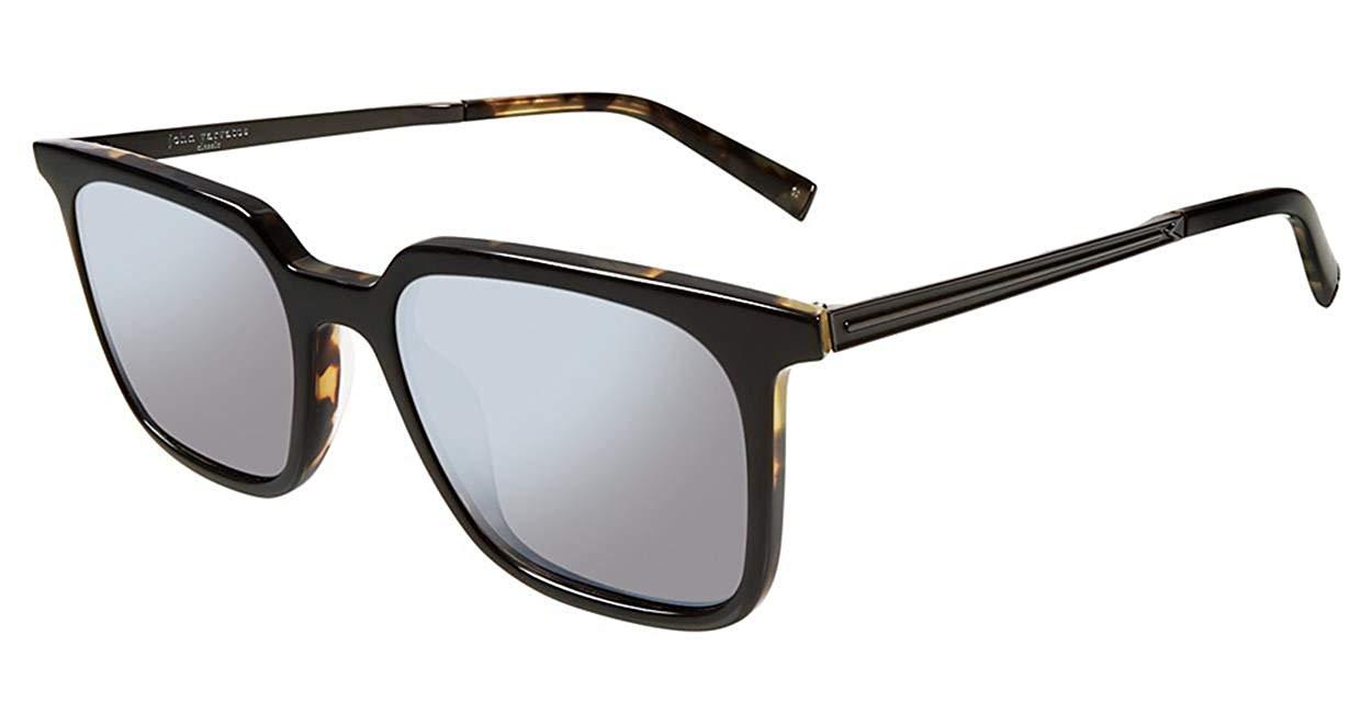 1831eb7ae4ece Get Quotations · John Varvatos Men s V 521 Sunglasses