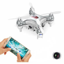 wholesale oem commercial pocket wifi camera video mini drone 4k phantom 4,wifi hobby radio control quadcopter